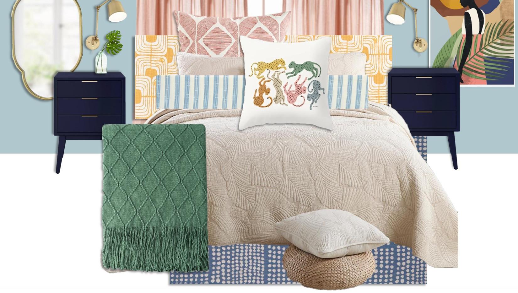Bedroom Design w QUILT.jpg