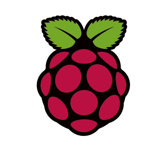 Raspberry Pi.webp.png