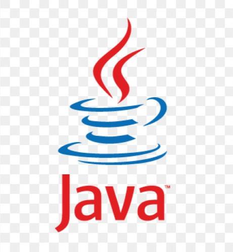 Java_edited.jpg