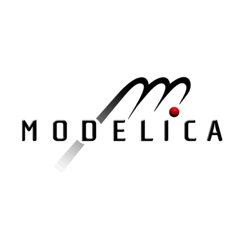 Modelica.png