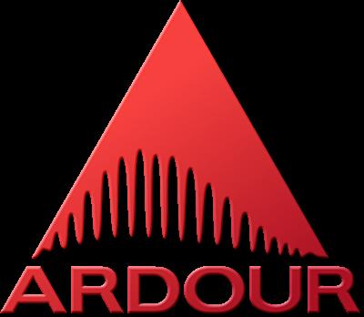 Ardour.png