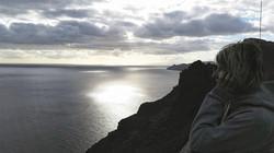 Panoramic tour