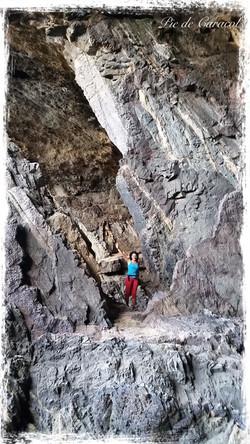 Cuevas de Ajuy, Fuerteventura