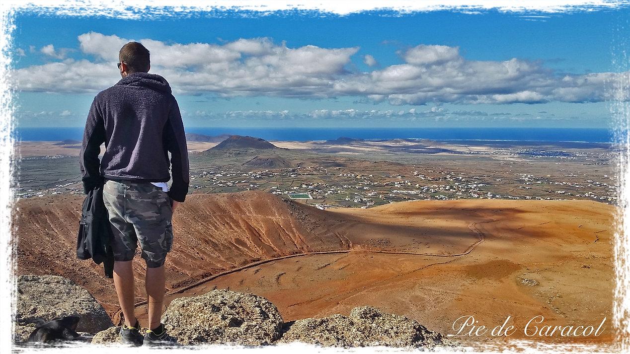 Fuerteventura, Fuerteventura Tour, Canary Islands, Islas Canarias, Canarie