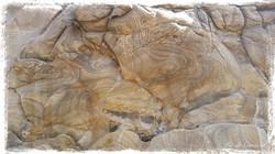 rocks, Fuerteventura, Islas Canarias