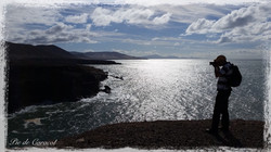 The best pictures of your holiday in Fuerteventura