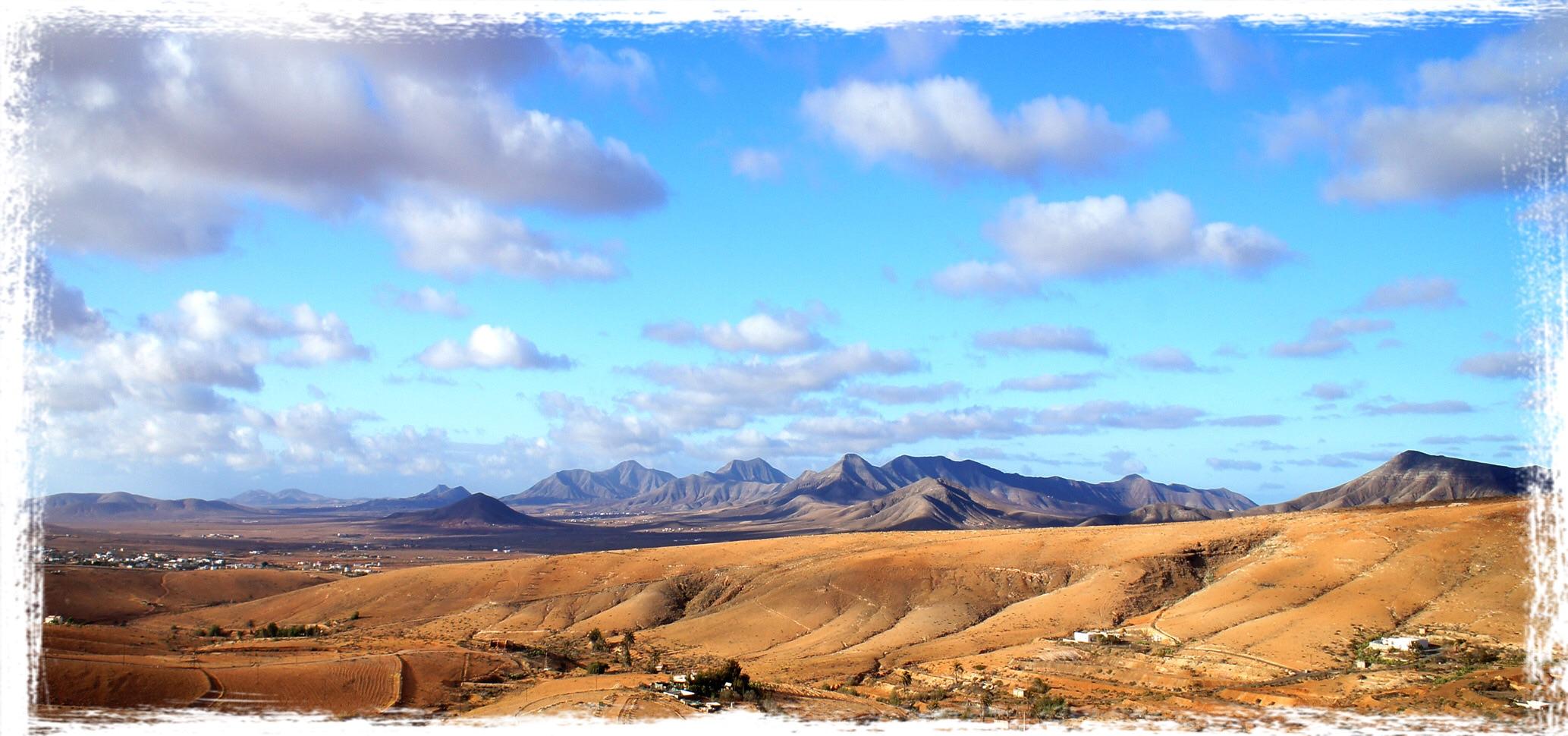 Panoramic_Tour_Fuerteventura,_Valle_de_S._Inés