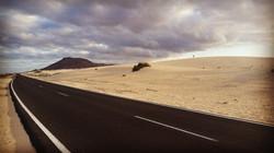 Fuerteventura Tours