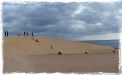 The Dunes, Corralejo, Fuerteventura
