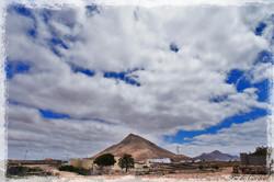 Tindaya,_La_Montaña_Sagrada,_Fuerteventura
