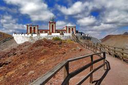 Faro de la Entallada2