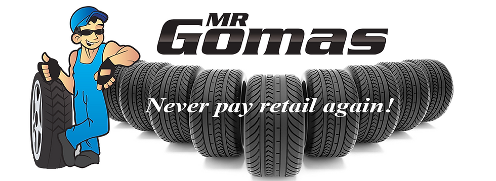 Used Tires Orlando >> Orlando New And Used Tires Mr Gomas