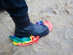 The Effects of Violence Against the LGBTQ+ Community