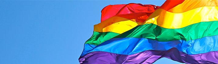 rainbow-flag.jpeg