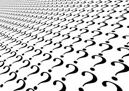 duplication-of-the-black-question-marks-