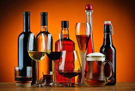 Is Alcoholism Genetic, a Legitimate Disease, or Just a Character Flaw?