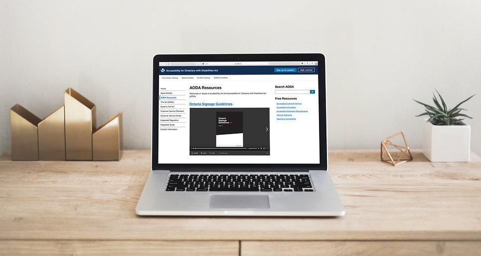 OSG Website.jpg