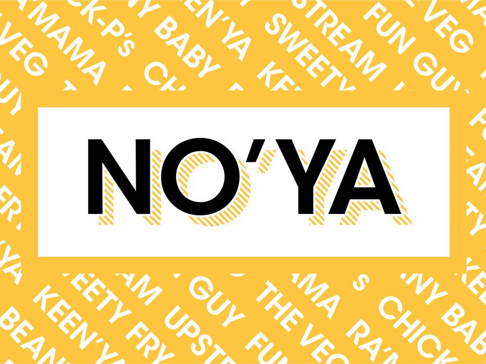 NO'YA