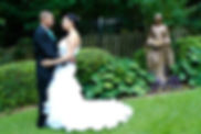 alex wedding 3.jpg
