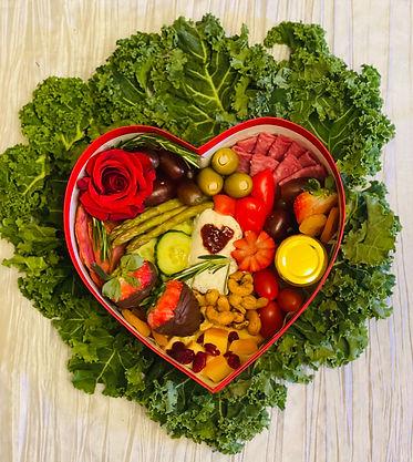 GRAZE heart .jpg