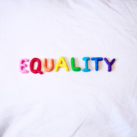 Sharing experiences of economic and social rights in a LGBT+ collective