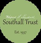 Southall Logo Circle (002).png