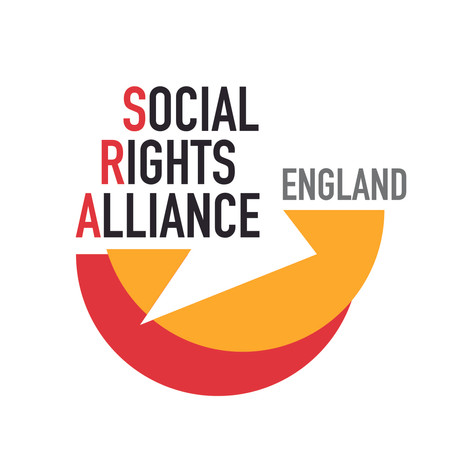 Call for Expressions of Interest – get involved in a new Social Rights Alliance (England)