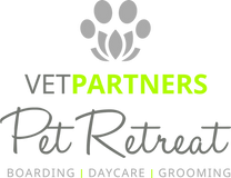 Vet Partners Pet Retreat Logo.png