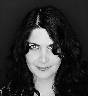 Alison Braun