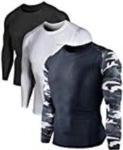 DEVOPS 3 pack long sleeve shirts, fitness after 50.jpg