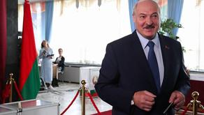 La leadership eterna di Lukashenko