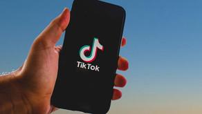 TikTok aderisce al codice di condotta dell'UE per contrastare l'odio online