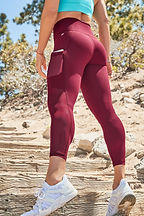 Fabletics powerhold, fitness after 50.jpg