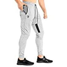 Zenwill workout pants.jpg