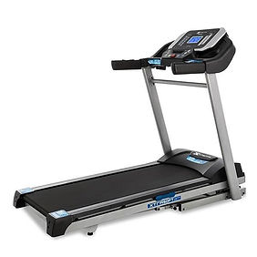 TRX2500 treadmill.jpg