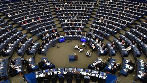 Tempo di elezioni in Europa