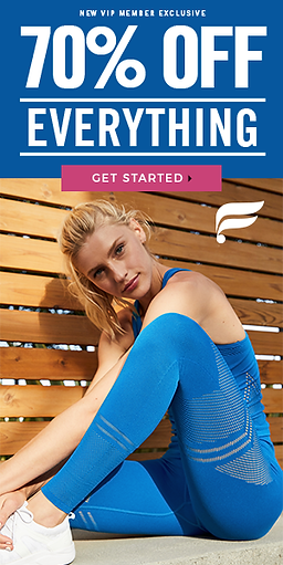 Fabletic 70% off everything, fitness after 50.png