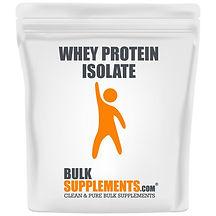 WheyProteinIsolate-01_638x638.jpg