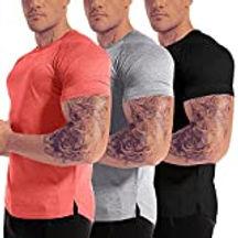 GYMELITE Men 3 pack dry fit t-shirt, fitness after 50.jpg