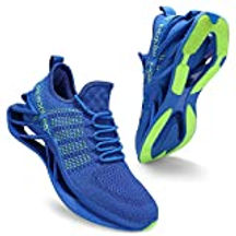 INCARPO running shoes, fitness after 50.jpg