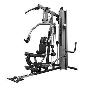 G5S Body-solid home gym.jpg