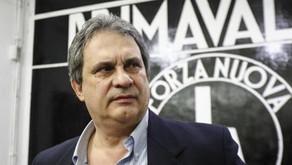 Roberto Fiore non merita la cittadinanza italiana