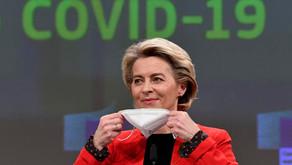 Von der Leyen rischia di far peggio di Juncker sulla questione migranti