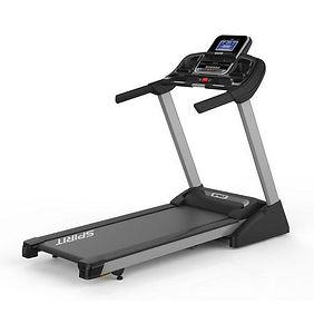 XT185-2 treadmill.jpg