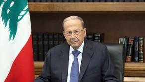 La settimana più lunga della storia per il Libano
