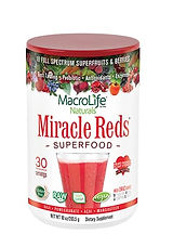 MiracleReds30, fitness after 50.jpg