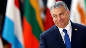 Orban e la Chiesa: quasi amici