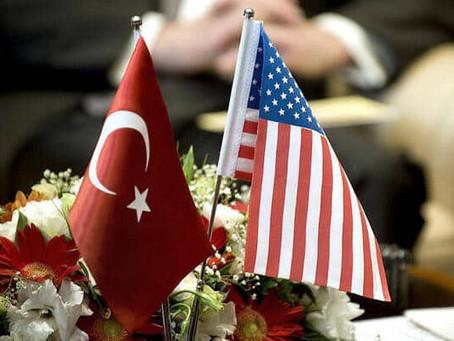 La Turchia tra il legame transatlantico e i rapporti con la Russia