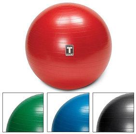BSTSB Exercise ball.jpg