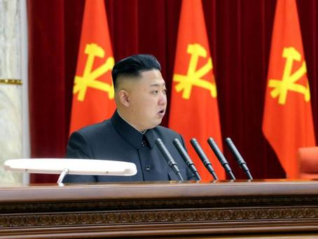 La Corea del Nord oltre Kim Jong-un